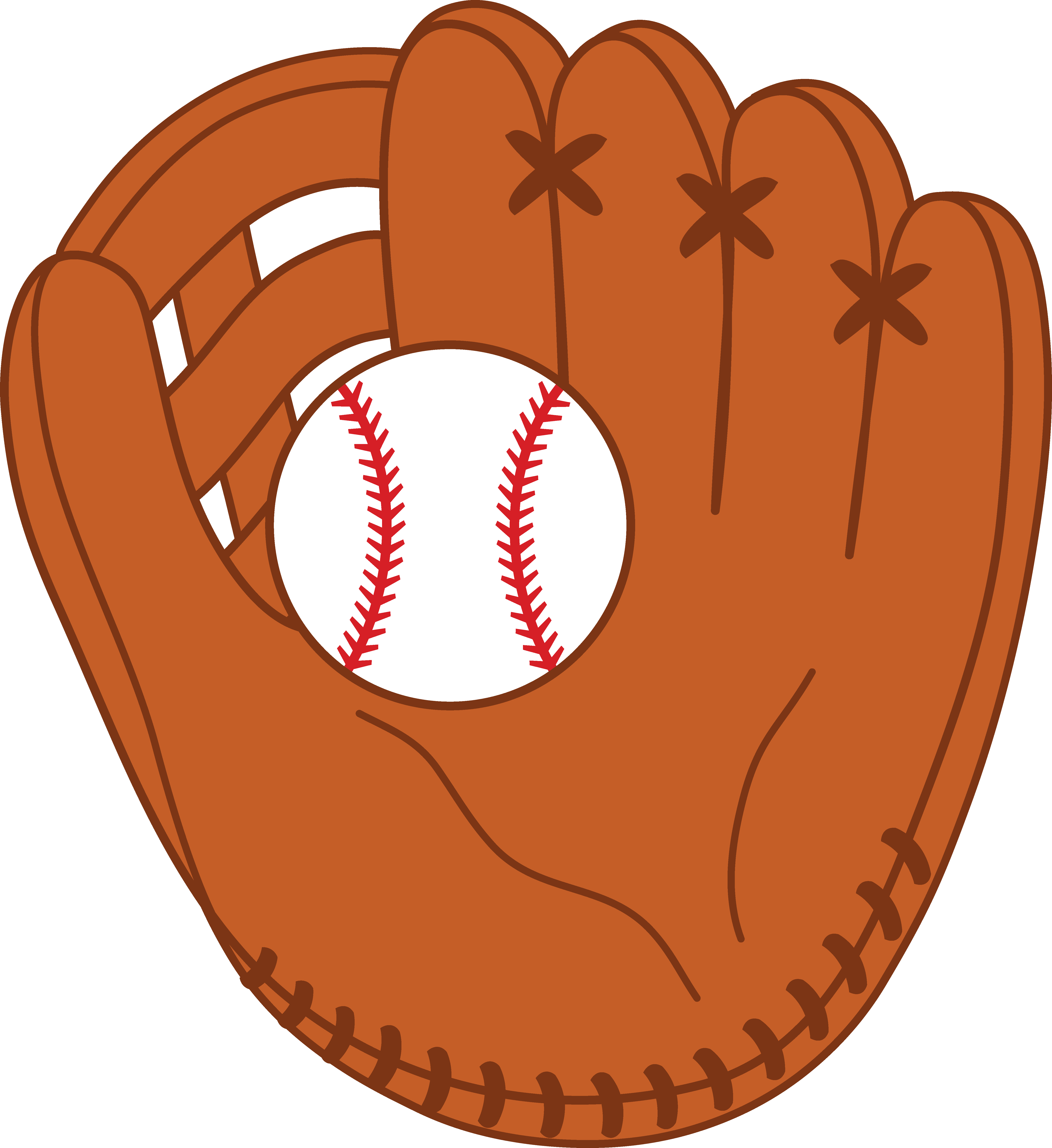 Baby Baseball Clipart Clipground