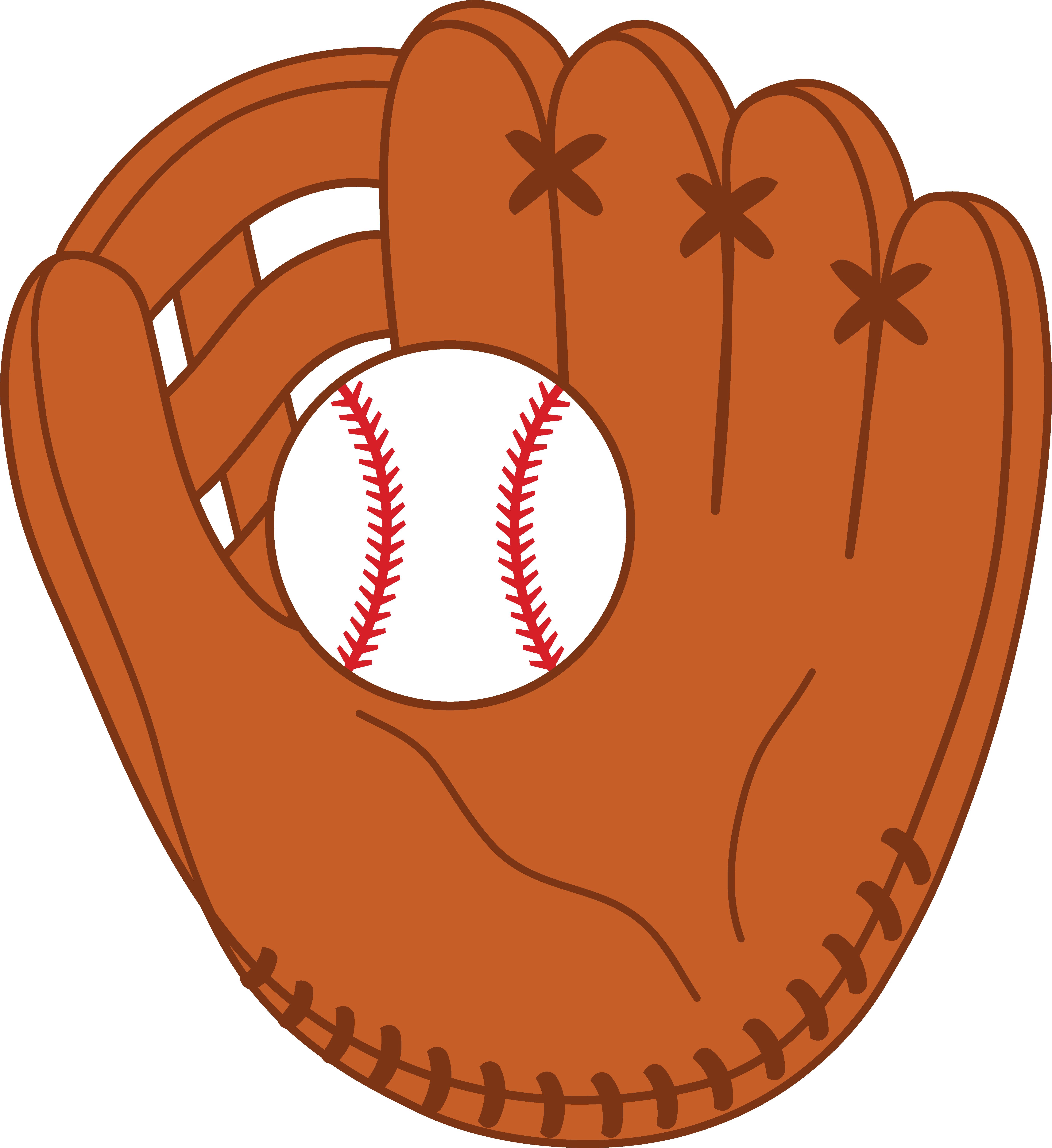 Baby Baseball Clipart Clipground