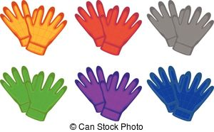 Hand gloves Vector Clip Art EPS Images. 7,214 Hand gloves clipart.