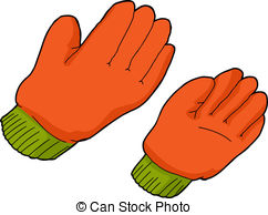 Gloves Clipart Vector Graphics. 26,713 Gloves EPS clip art vector.