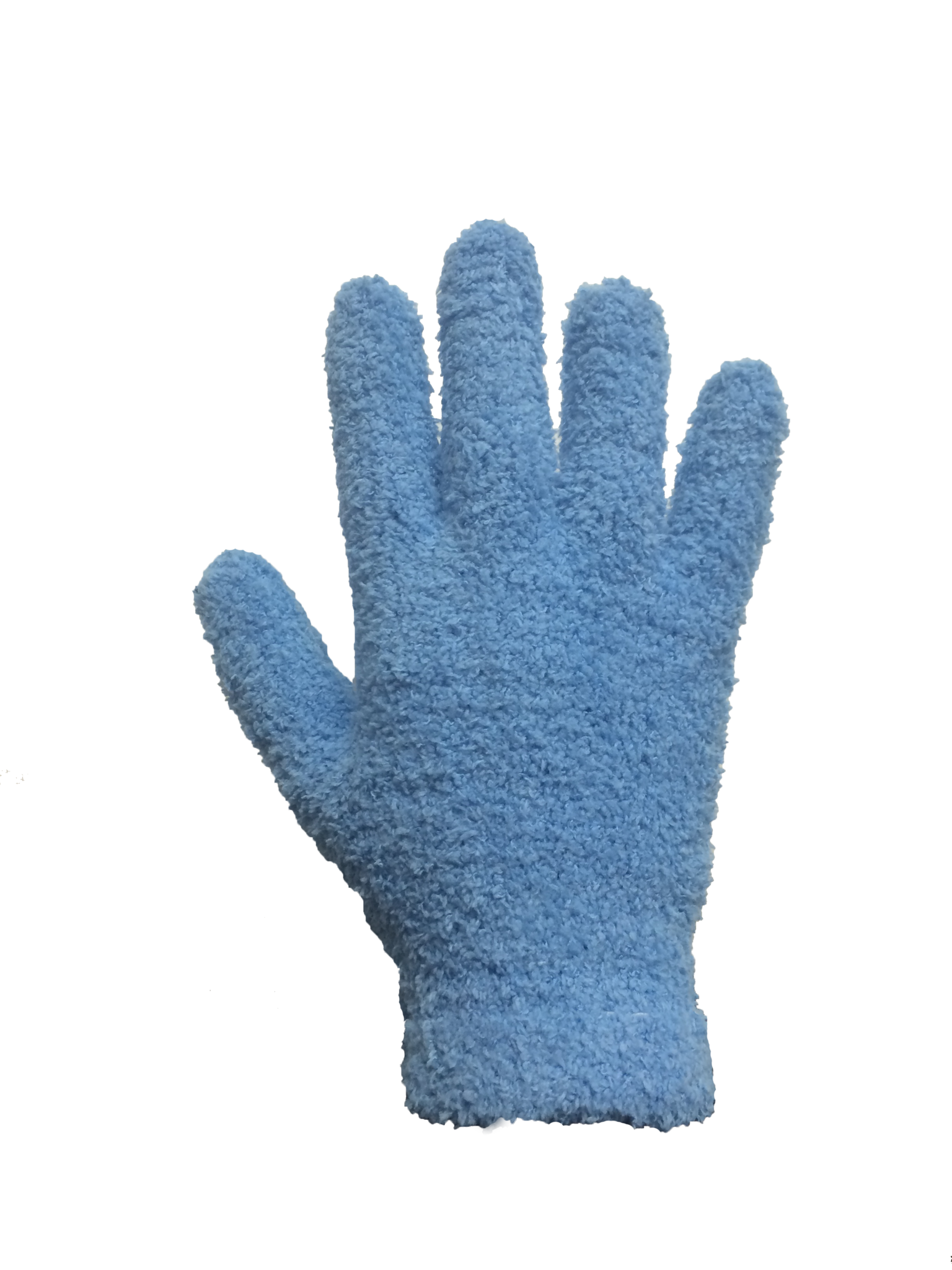 Gloves PNG images free download, glove PNG.