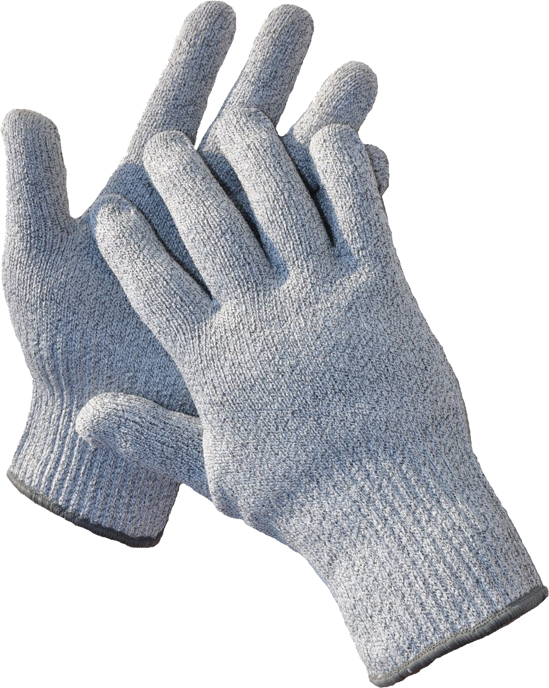 Winter Gloves PNG Image #3042.