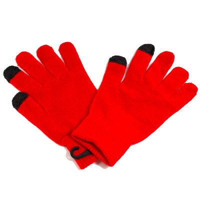 Gloves PNG Transparent Images.
