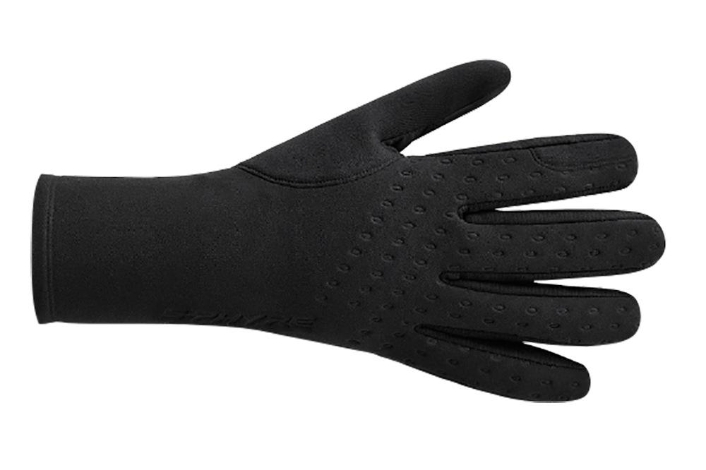 Gloves PNG Images Transparent Free Download.