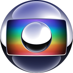 Globo Logo Vectors Free Download.