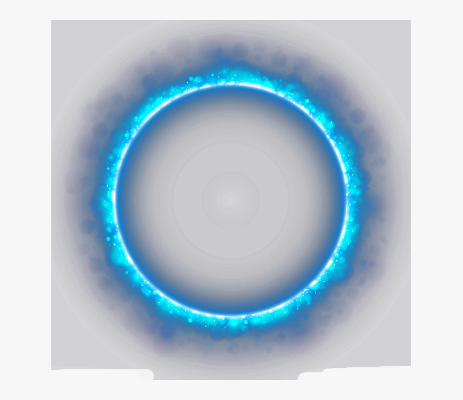 Glow Png.