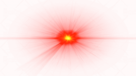 front red lens flare png image PNG image with transparent.
