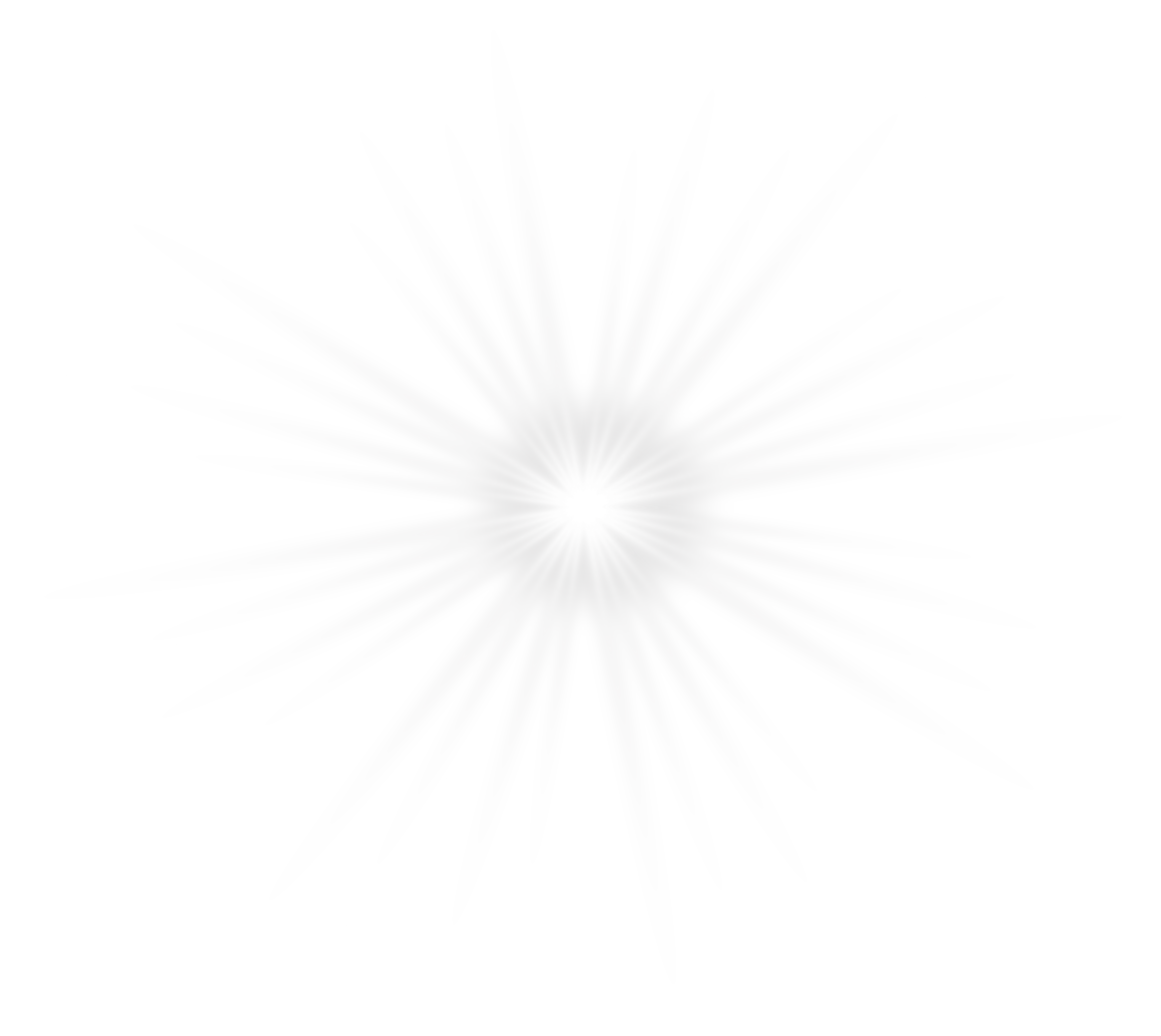 Glowing Effect Transparent PNG Clip Art Image.