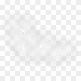 Free Glowing Effect Png Transparent Images.