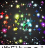 Glow dark Clipart EPS Images. 24,339 glow dark clip art vector.