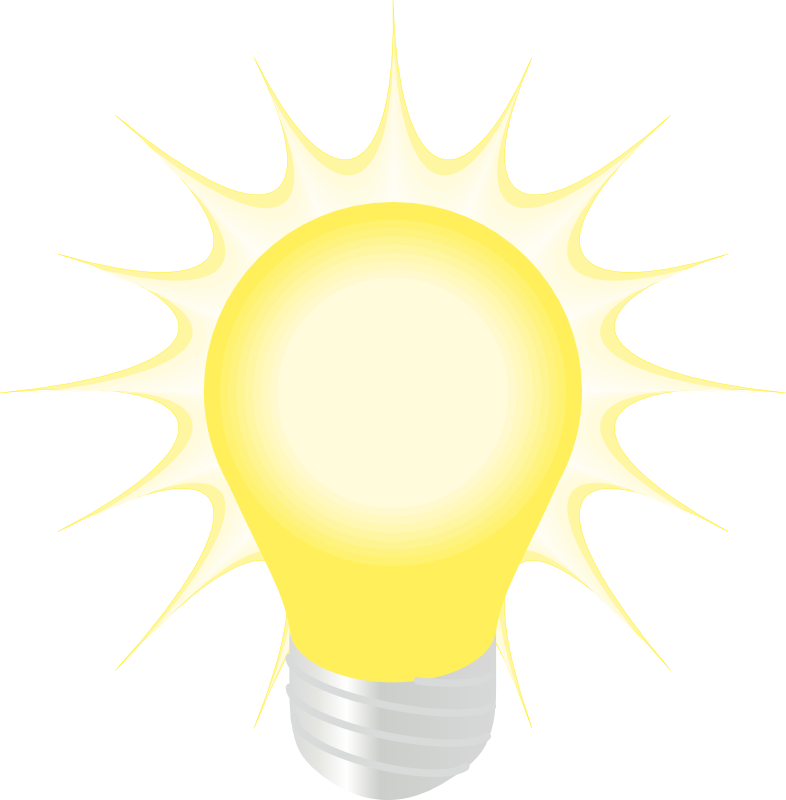 Free Glowing Cliparts, Download Free Clip Art, Free Clip Art.