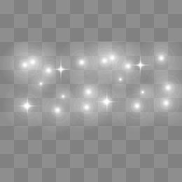 Light Glow Png & Free Light Glow.png Transparent Images.