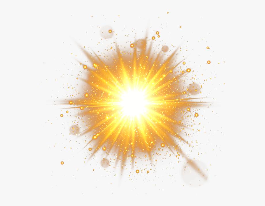 Light Effect Image Free.