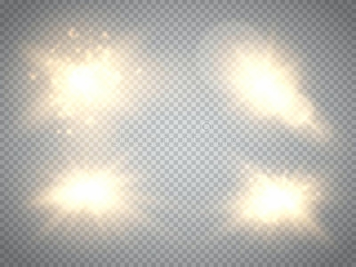 Result For: light glow , Free png Download.