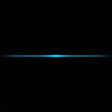 Glowing Lines Png, Vector, PSD, and Clipart With Transparent.