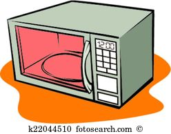 Oven Clip Art Vector Graphics. 8,198 oven EPS clipart vector and.