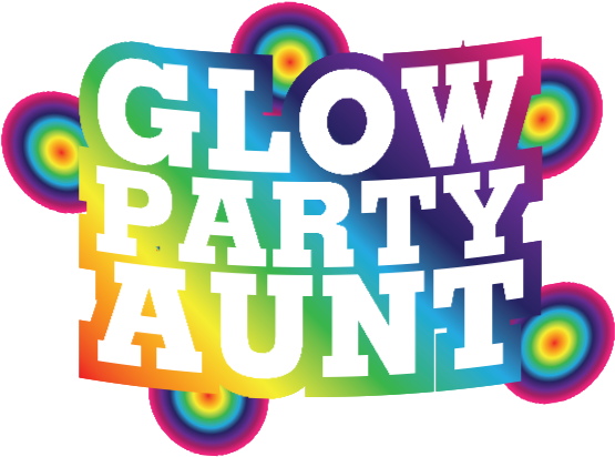 HD Color Changing Mug Glow Party Birthday Party Aunt Funny.