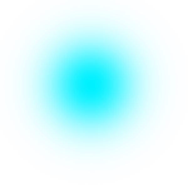 Glow PNG Images Transparent Free Download.
