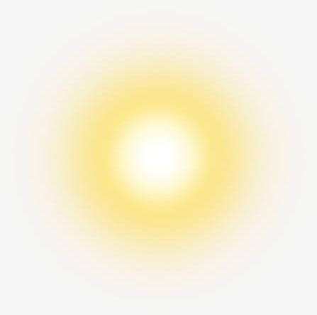 Yellow Glow PNG, Clipart, Glow Clipart, Halo, Light, Radiance.
