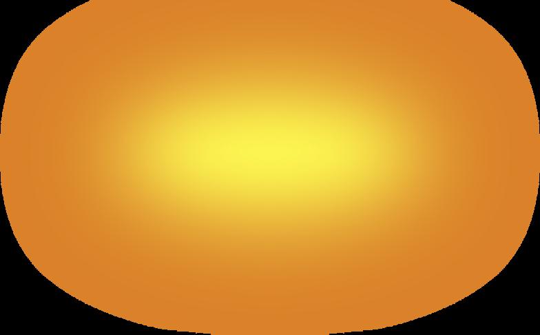 Download Glow PNG Image 242.