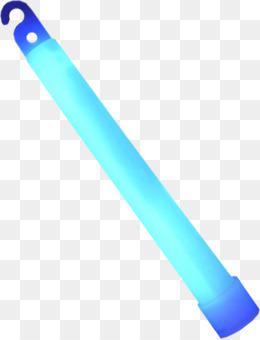 Glow Stick PNG.