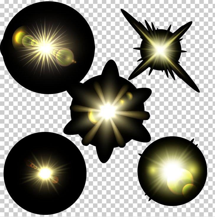 Light Euclidean PNG, Clipart, Computer Wallpaper, Glowing.