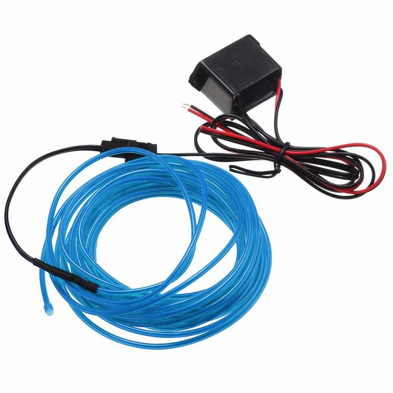 Popular Glow Wire.