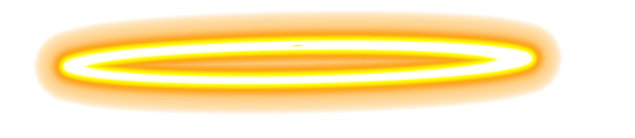 Halo PNG Transparent Halo.PNG Images..
