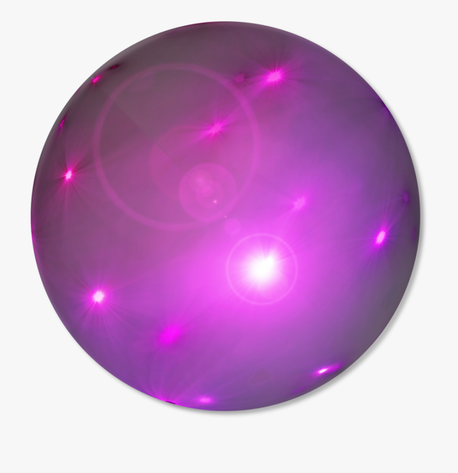 Image Freeuse Download Orbs Clipart Free On Dumielauxepices.