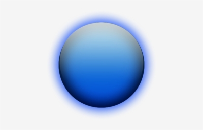 glowing ball png.