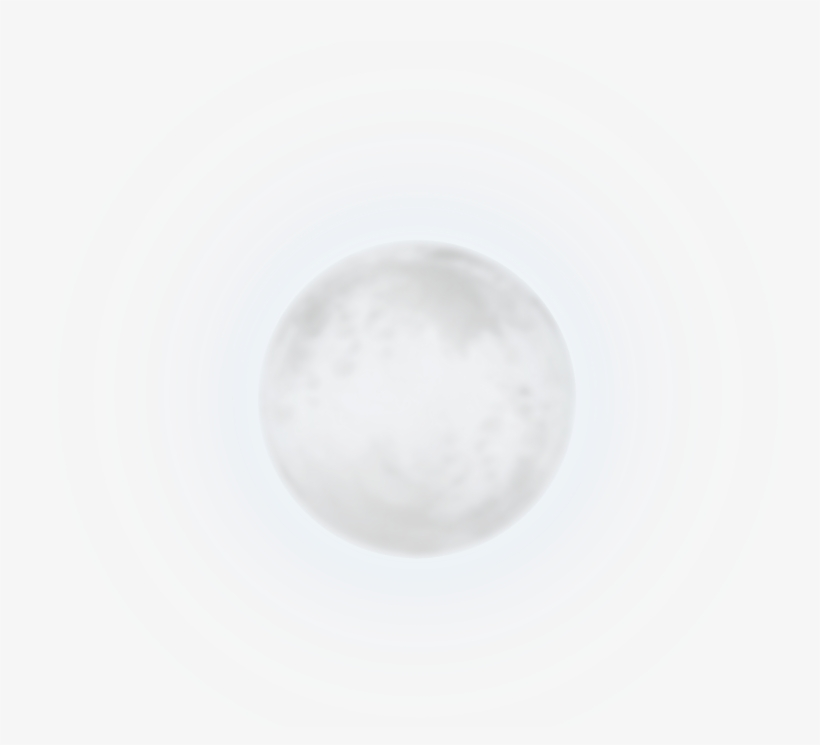 Download Glowing Ball Png () png images.