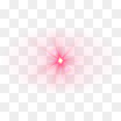 Glowing eye png AbeonCliparts.