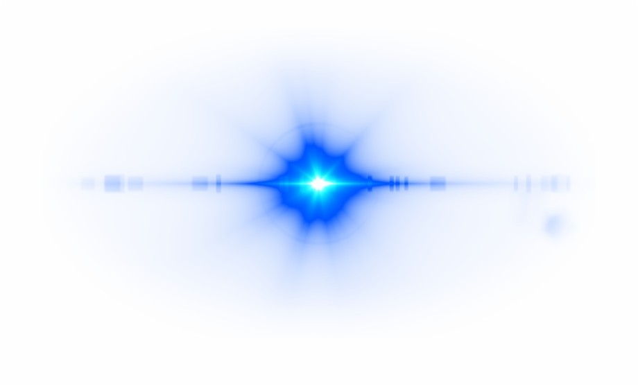 Laser Eyes Meme Png Free PNG Images & Clipart Download #94259.