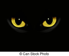 Glowing eyes Illustrations and Stock Art. 3,135 Glowing eyes.