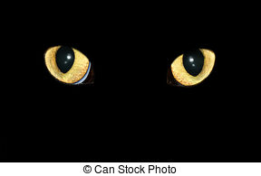 Glowing eyes Stock Photos and Images. 7,785 Glowing eyes pictures.