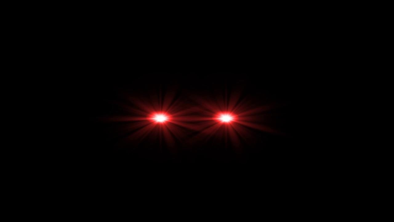 Glowing Eyes Png (+).