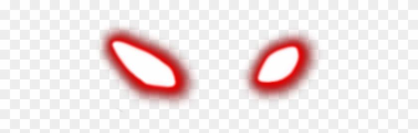 redeyes #eyes #red #spooky#glowingeyes #freetoedit.
