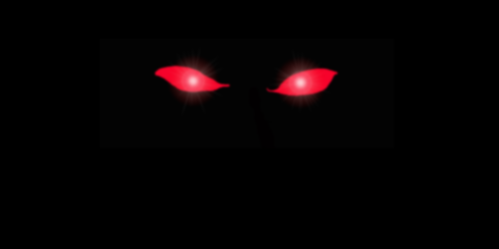Glowing Red Eyes Png, png collections at sccpre.cat.