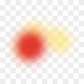Free Glowing Red Eyes PNG Images.