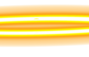 Download Glowing Halo PNG Transparent Image.