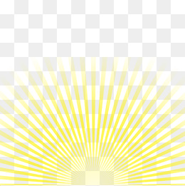 Glow PNG Transparent Glow.PNG Images..