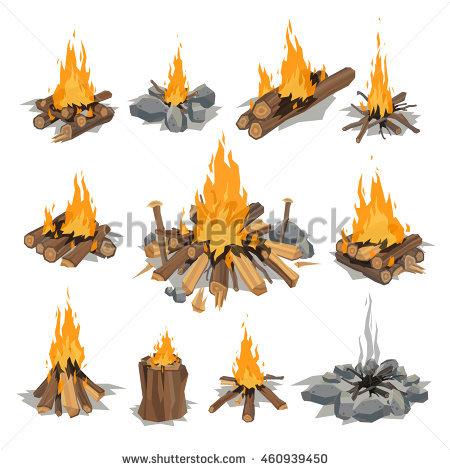 Bonfires ภาพสต็อก, ภาพและเวกเตอร์ปลอดค่าลิขสิทธิ์.