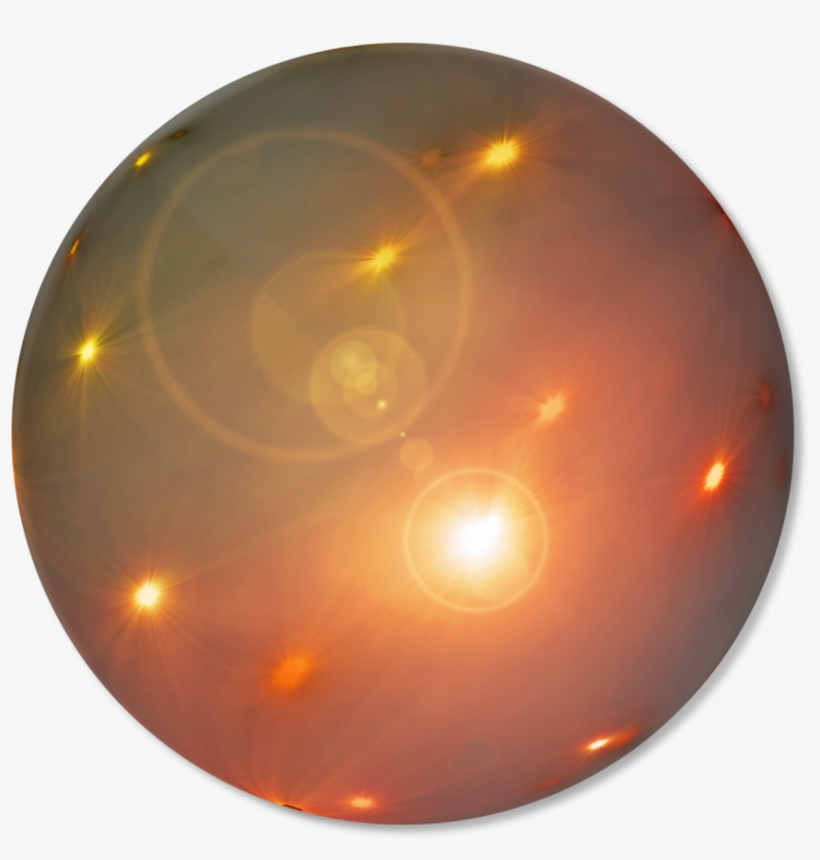 Png Clipart Orb.