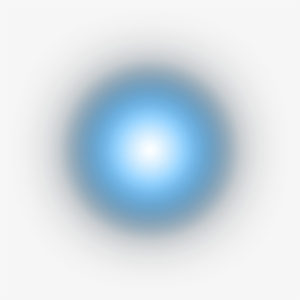 Glow Effect PNG & Download Transparent Glow Effect PNG.