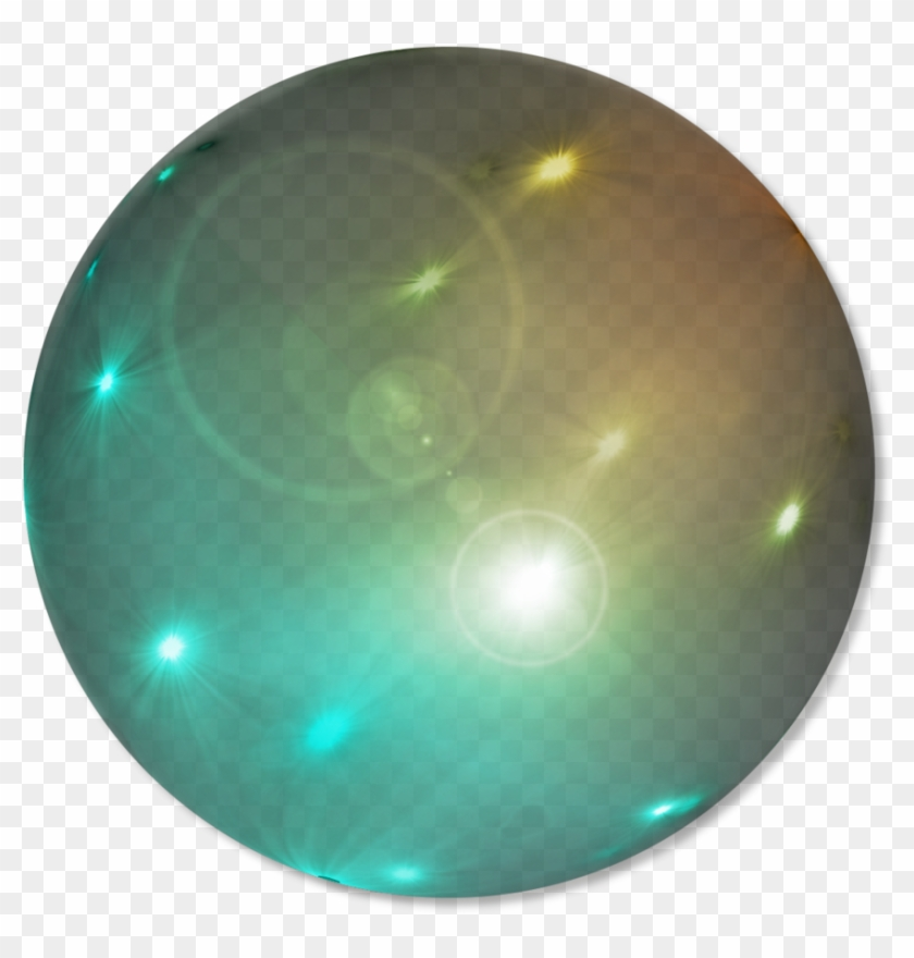 Download Picture Orb.