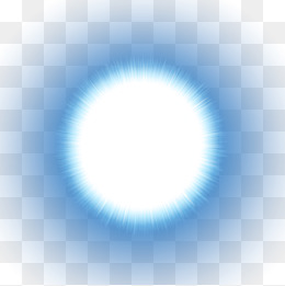 Blue Glow Png & Free Blue Glow.png Transparent Images #32765.