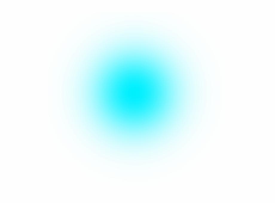 Glow Png Free Download.