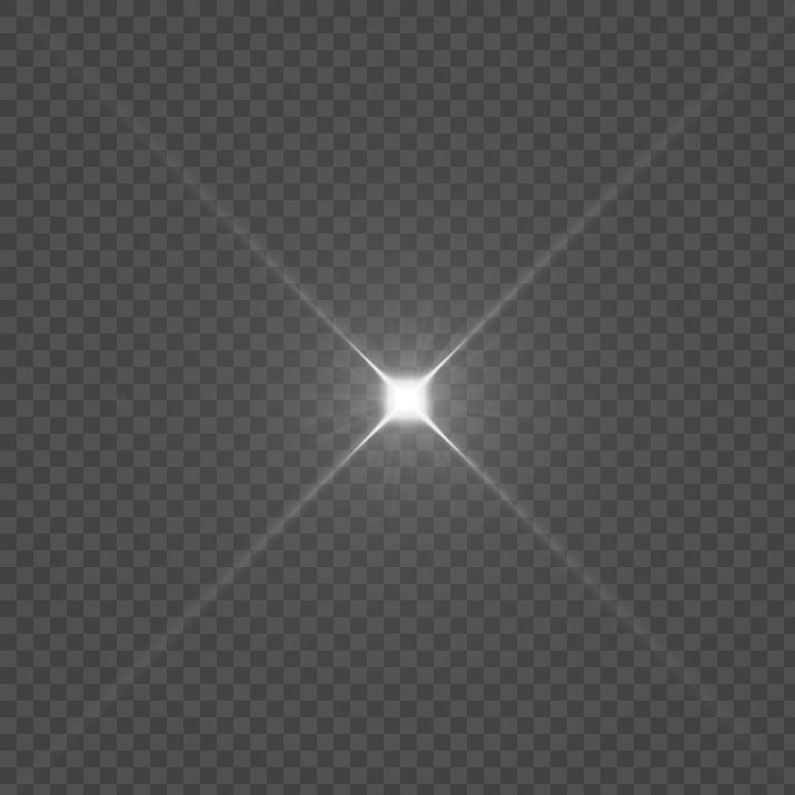 Glowing Png Image Free Download searchpng.com.