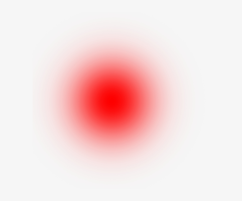 Red Glowing Eyes Png.