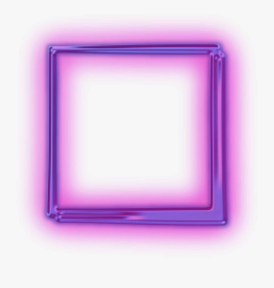 Box Purplesquare Freetoedit.
